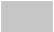 Willdnet - Agência de Comunicação
