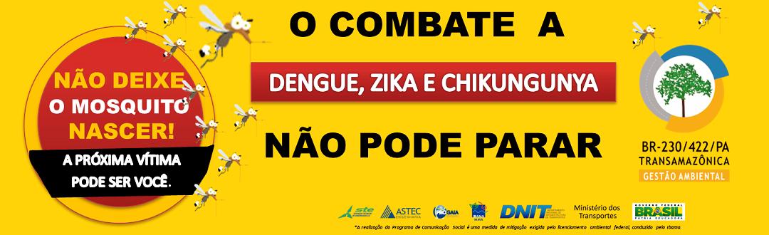 zika-6