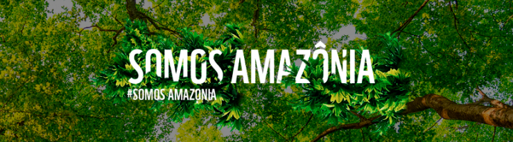 coverfacebook_somosamazonia