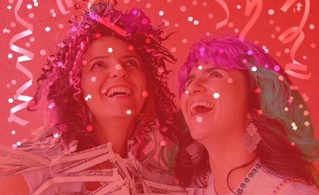 O conteúdo do EcoDesenvolvimento.org está sob Licença Creative Commons. Para o uso dessas informações é preciso citar a fonte e o link ativo do Portal EcoD. http://www.ecodesenvolvimento.org/dicas-e-guias/dicas/2012/janeiro/brinque-o-carnaval-de-forma-sustentavel?tema=estilo-de-vida#ixzz56G2gtVMo Condições de uso do conteúdo Under Creative Commons License: Attribution Non-Commercial No Derivatives Aproveite seu carnaval sem abrir mão da sustentabilidade Foto: justine.arena