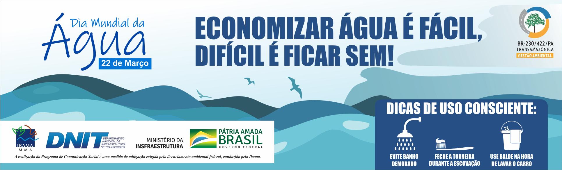 Banner-Site_Economizar_Agua_Vs_02