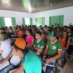 CFR de Uruará/PA