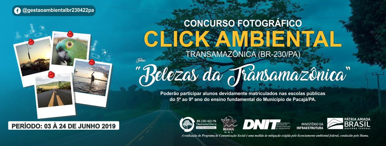 Noticias_Site_Concurso_Fotografico_Vs_00