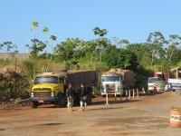 Foto Pesagem br (3)