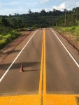 Rodovia Transamazônica BR - 230/PA