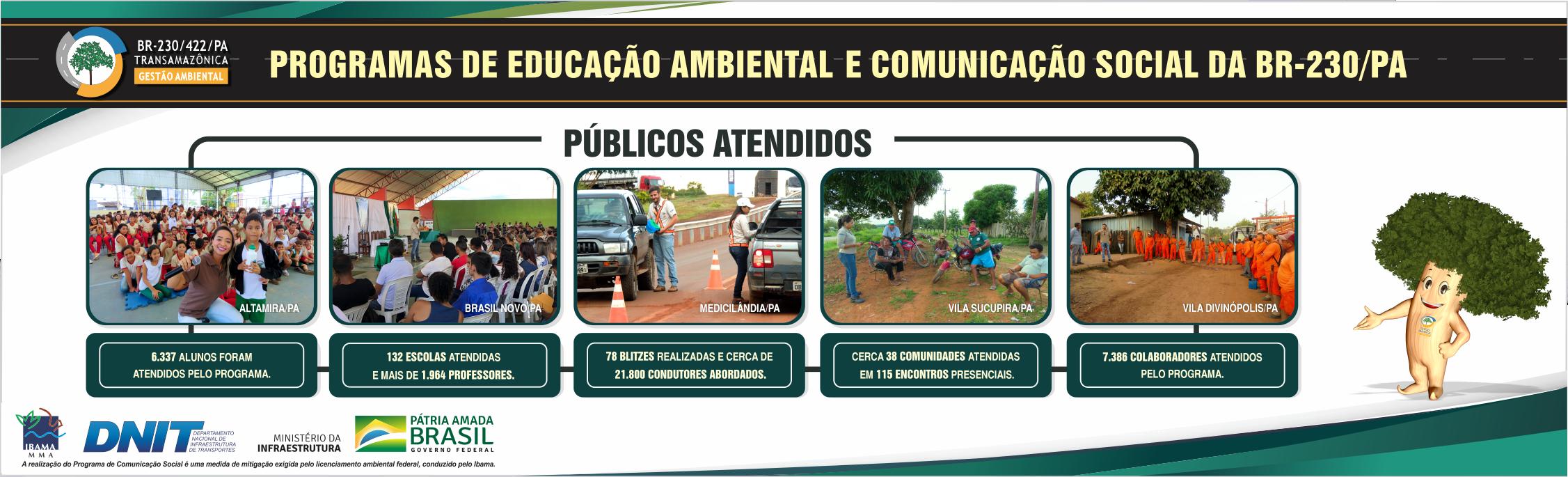 BANNER_SITE_Público_PEA_PCS_BR-230_Vs_00