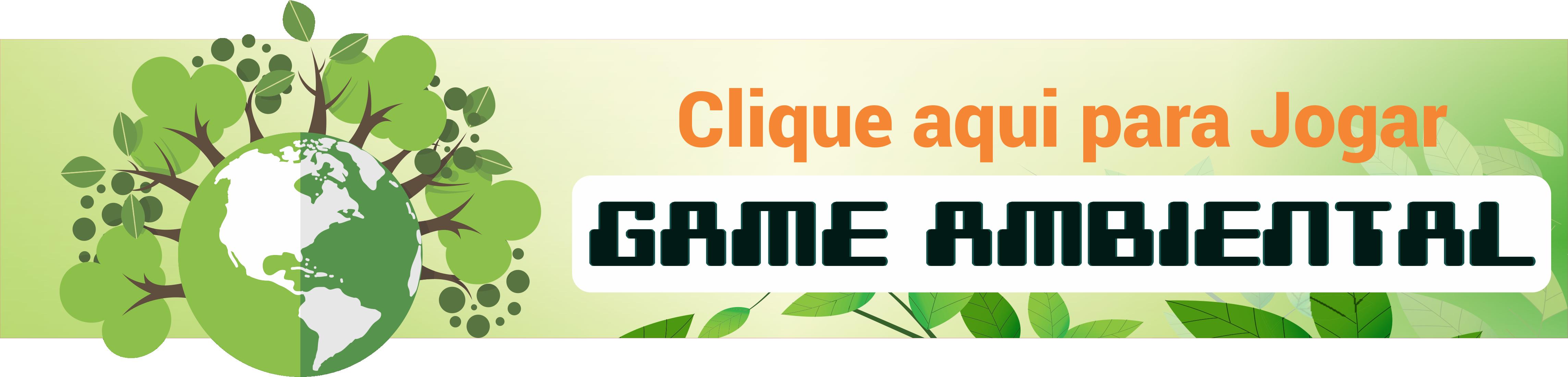 Game Ambiental-3