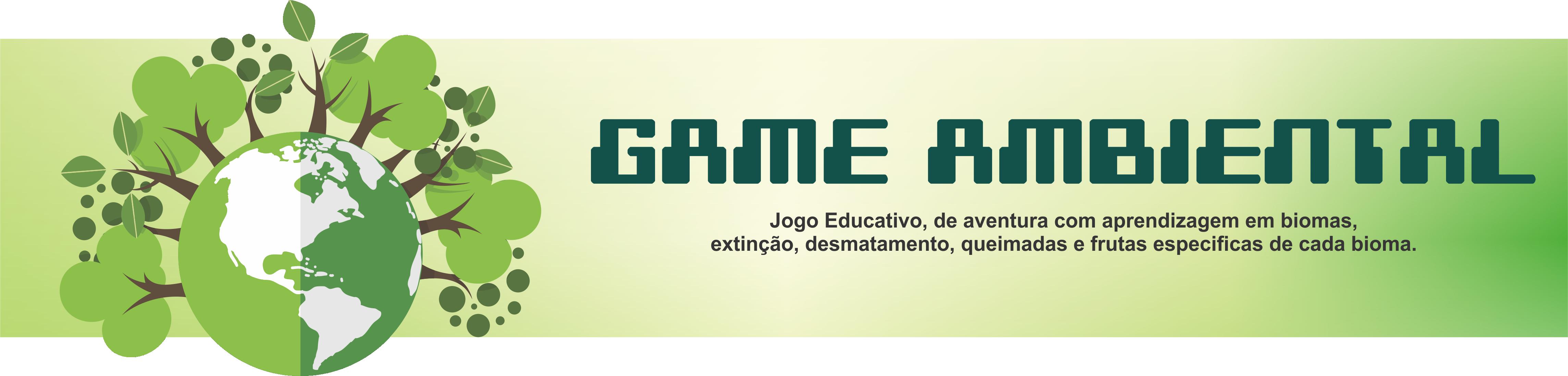 Game Ambiental2