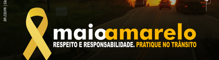 Banner 01 Maio Amarelo-Matéria Site
