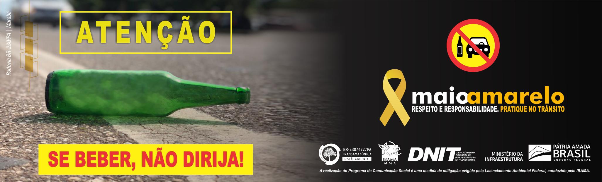 Banner-04-Maio-Amarelo-Garrafa-site