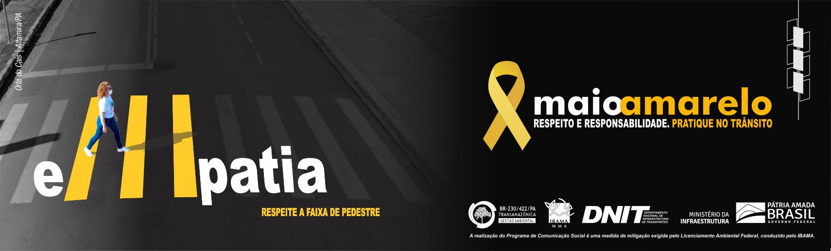 Banner-08-Maio-Amarelo-Empatia-Site