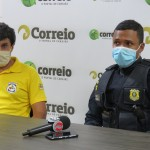 Correio de Carajás - Portal de Notícias