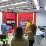 Repórter Cidade - Rede TV Marabá