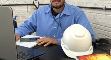 Rodrigo MendesEngenheiro AmbientalConsultor na Empresa Arteleste Construções LTDA