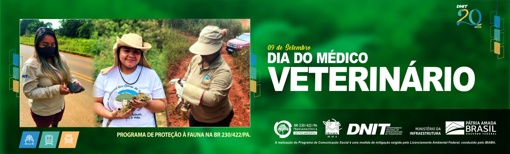Dia-do-Veterinário-Site